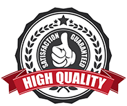 high-quality-services